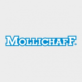 MolliChaff Classics