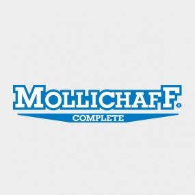 MolliChaff Complete