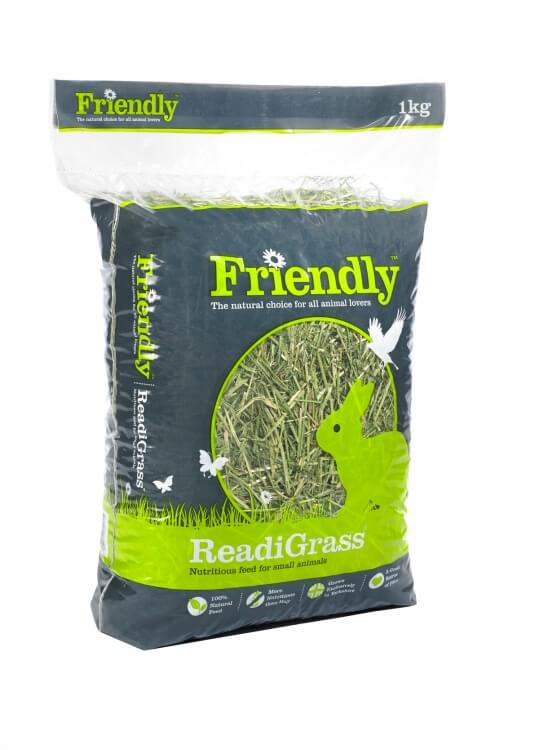 Shop for Friendly ReadiGrass