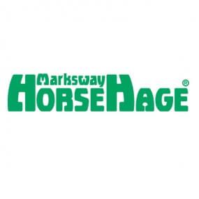 HorseHage