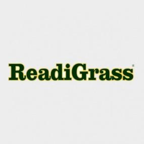ReadiGrass